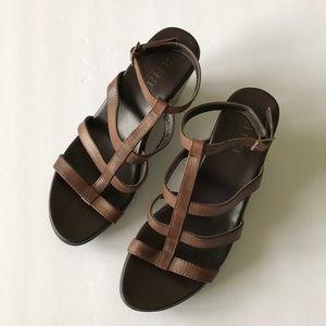 ANA shoes